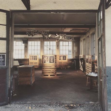 atelierwerkstatt_pionerds2016