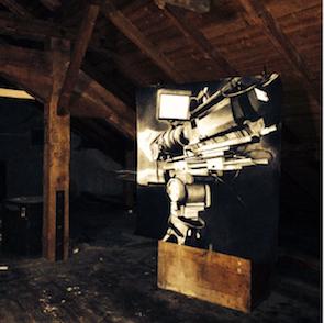 atelierwerkstatt_offenesatelier_2-01
