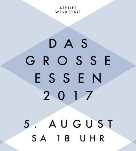 dasgrosseessen2017