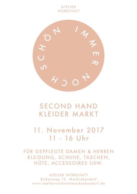 171111_secondhandmarkt_