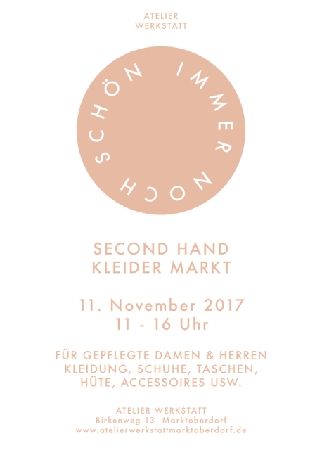 171111_secondhandmarkt_