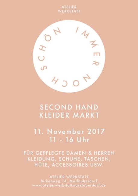 171111_secondhandmarkt_p