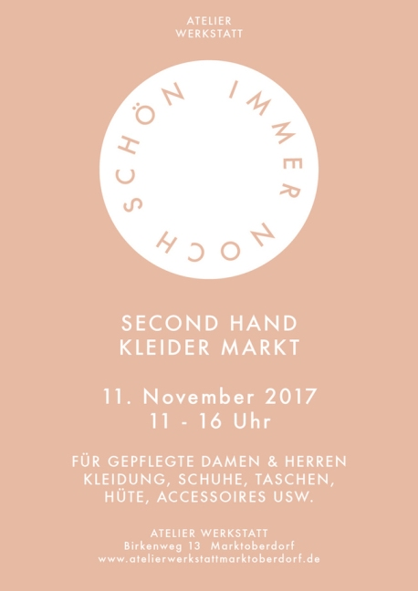 171111_secondhandmarkt_p