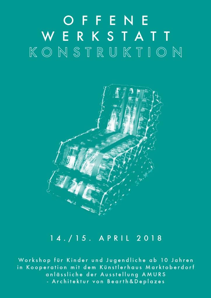 offenewerkstattkonstruktion_homepage