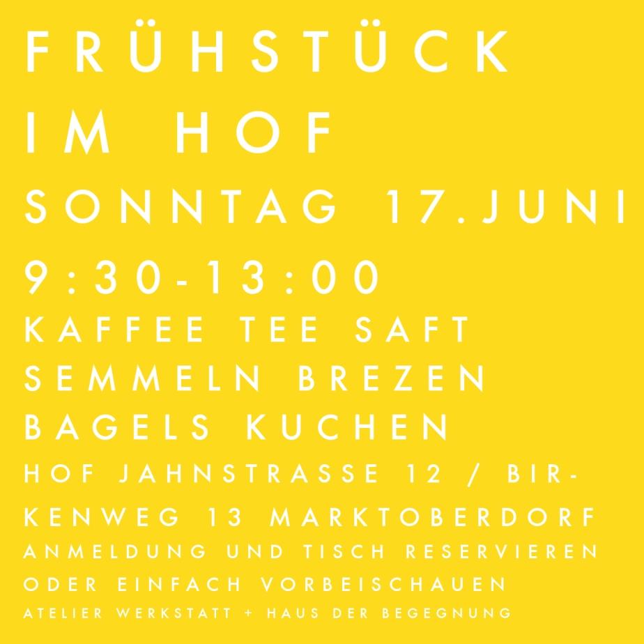 frühstückimhof_flyer
