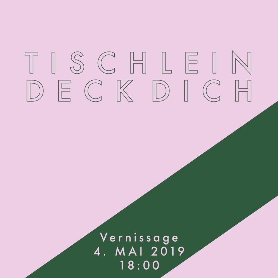 tischleindeckdich_vernissage