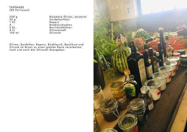 2019_OFFENEWERKSTATTKonstruktion_Rezepte7