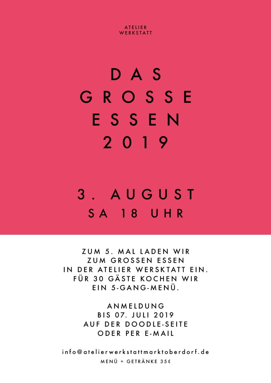 GrosseEssen2019