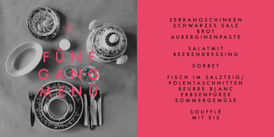 GrosseEssen2019_menu_